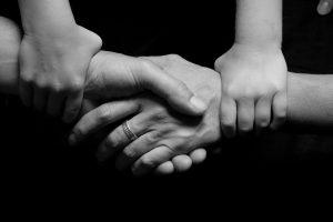 Ambulante Familienhilfe-DKSB Cloppenburg